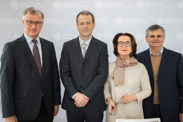 Nürnberger Ärzteprozesse als wichtiger Meilenstein für die Entwicklung bioethischer Grundlagen in der Medizin