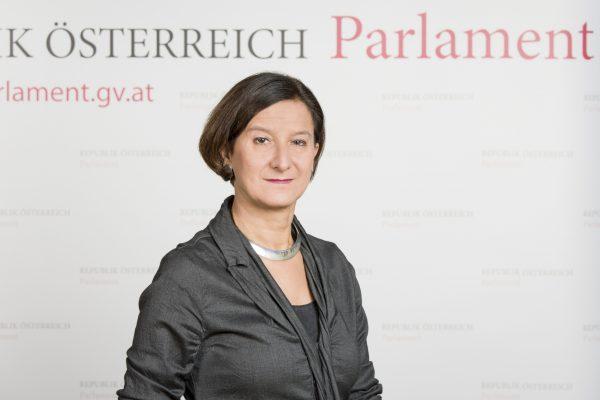 AT: NÖ Landesregierung beschließt Mitfinanzierung der Kinder-Reha in ganz Österreich