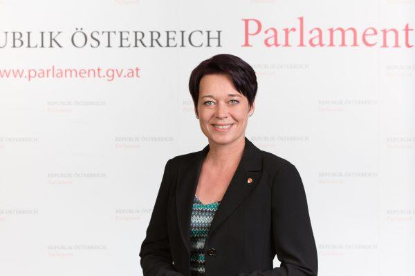 AT: BR-Präsidentin auf Arbeitsbesuch in den Niederlanden zu innovativer Pflege
