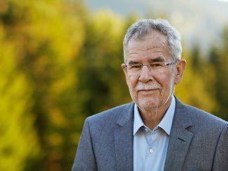 (C) Wolfgang Zajc