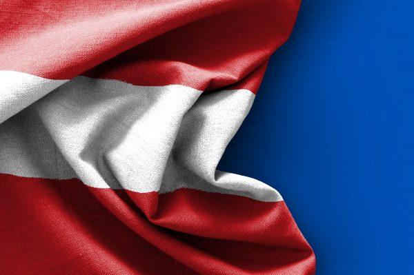 AT: Österreichs Gesundheitssystem auf dem Weg ins weltweite Spitzenfeld