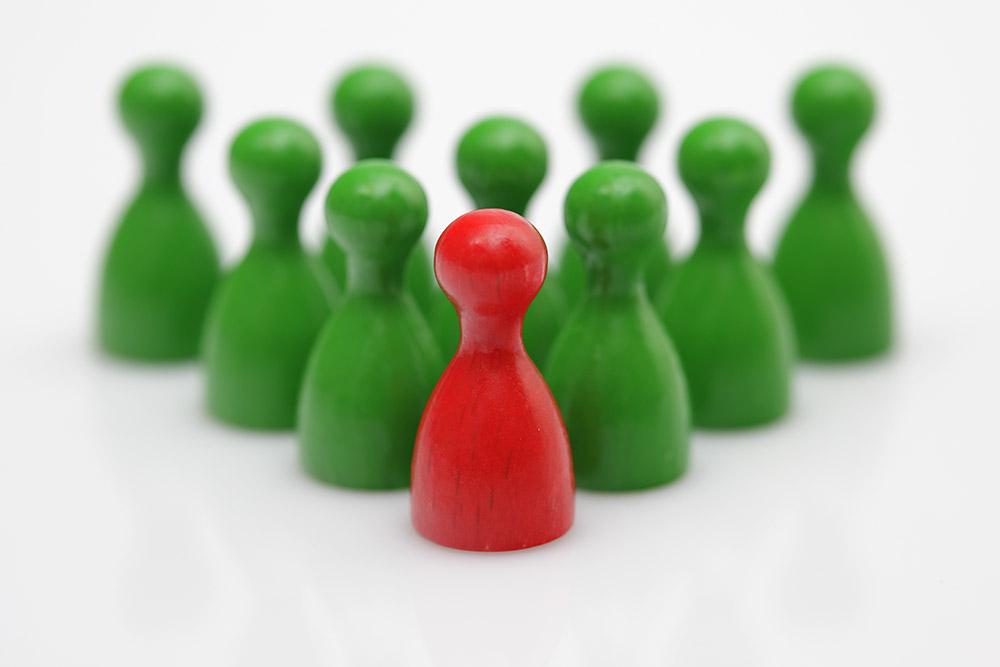 AT: Hernstein: Motiviert und wertgeschätzt? Wie zufrieden sind Führungskräfte mit ihrer Arbeit?
