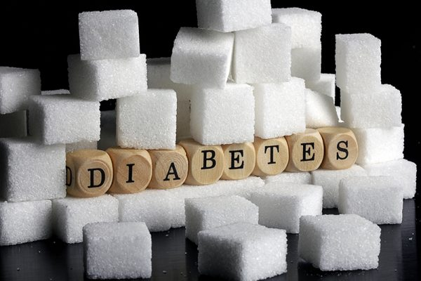 Ursache von Insulinmangel bei Diabetes erforscht