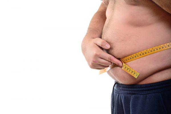 AT: EDDY-young: Prävention von Übergewicht möglich und notwendig - Präventionsprojekt mit Erfolg