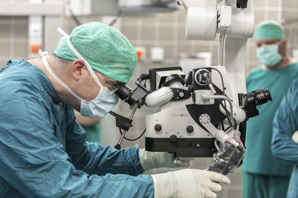 AT: Keine Limits mehr für Brustrekonstruktion nach Tumor-Operation