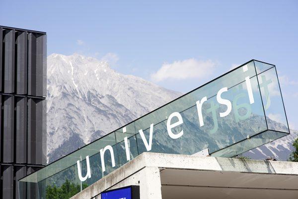 AT: Tiroler Health & Life Sciences Universität UMIT mit Rekordjahr