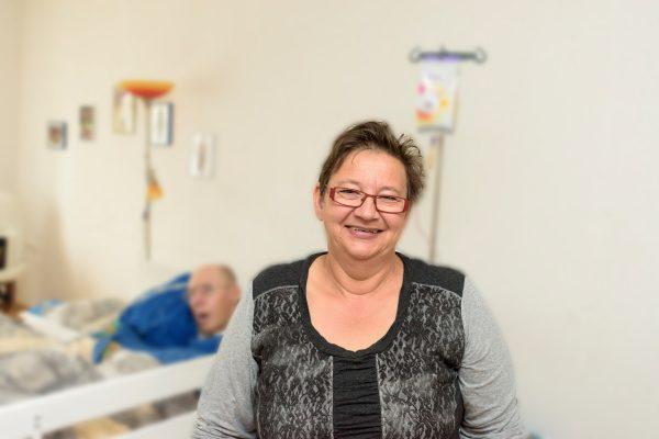 """AT: AUVA-""""Back to Life""""-Award geht an Maria Janits aus Weingraben"""