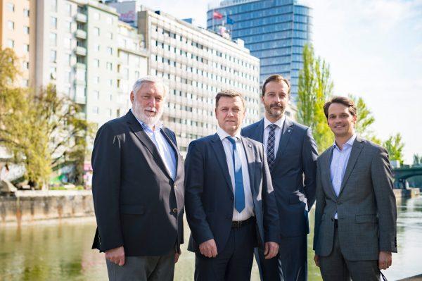 AT: Philips Austria auch 2018 wieder Hauptpartner der Gesundheitsgespräche des Europäischen Forums Alpbach