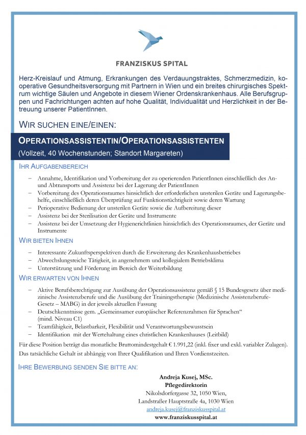 Pflege Professionell - Wochenrückblick - 29.10.2017