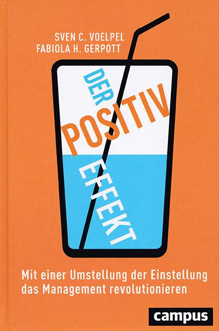 Der Positiv Effekt