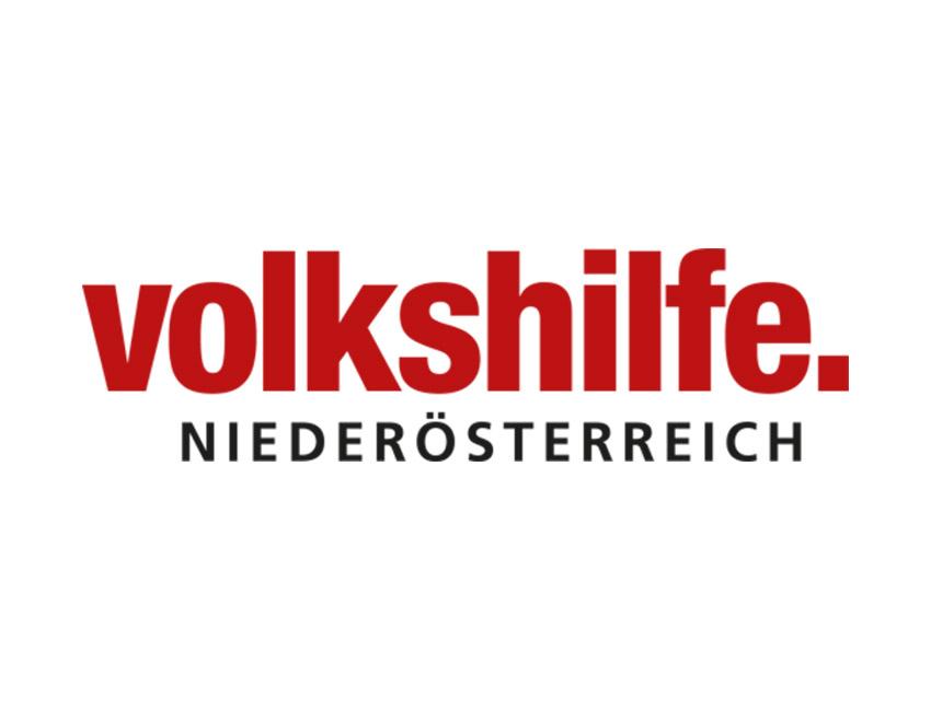 Volkshilfe Niederösterreich