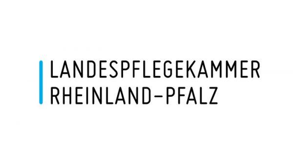 DE: Landespflegekammer veröffentlicht Wahlprüfsteine zur Bundestagswahl