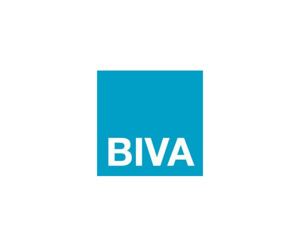 DE: BIVA-Pflegeschutzbund fordert echte Mitbestimmung der Betroffenen im Pflegequalitätsausschuss