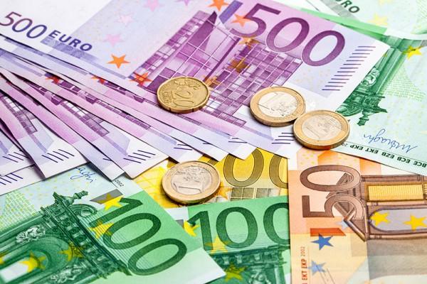 DE: Finanzreserven der Krankenkassen steigen auf Rekordwert von 19,2 Mrd. Euro