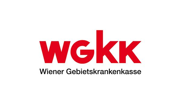 AT: Primärversorgung: Wiens zweites Zentrum eröffnet im 22. Bezirk