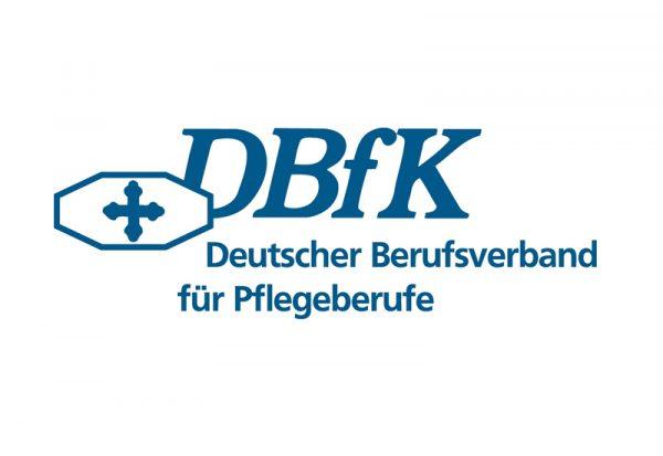 DE: Einzig wirksames Mittel gegen Pflegefachkräftemangel: gute Arbeitsplatzqualität