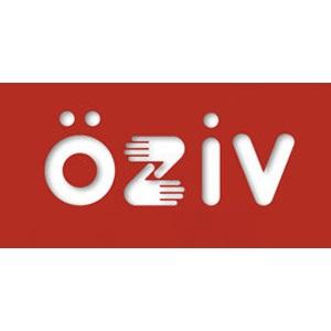 AT: Feierlicher Festakt zur Überreichung des ÖZIV Burgenland Gütesiegels