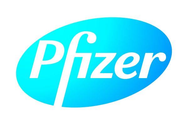 AT: Ökonomischer Fußabdruck: Pfizer ist Jobmotor für Niederösterreich