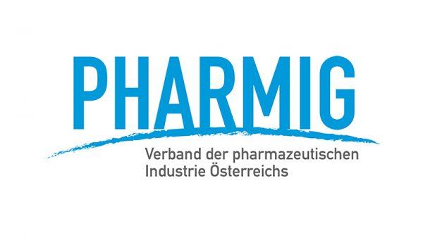 AT: Patentschutz fördert Innovation und Patientenwohl