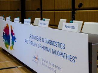 Welt Autismus Tag am 2. April: Neurofeedback Therapie für