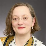 Anja Peters