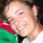 Eleonore Bauer