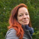 Karin Eder