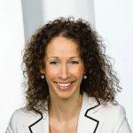 Susanne Ertl