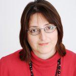 Svetlana Geyrhofer
