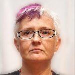 Margret Weissenbacher