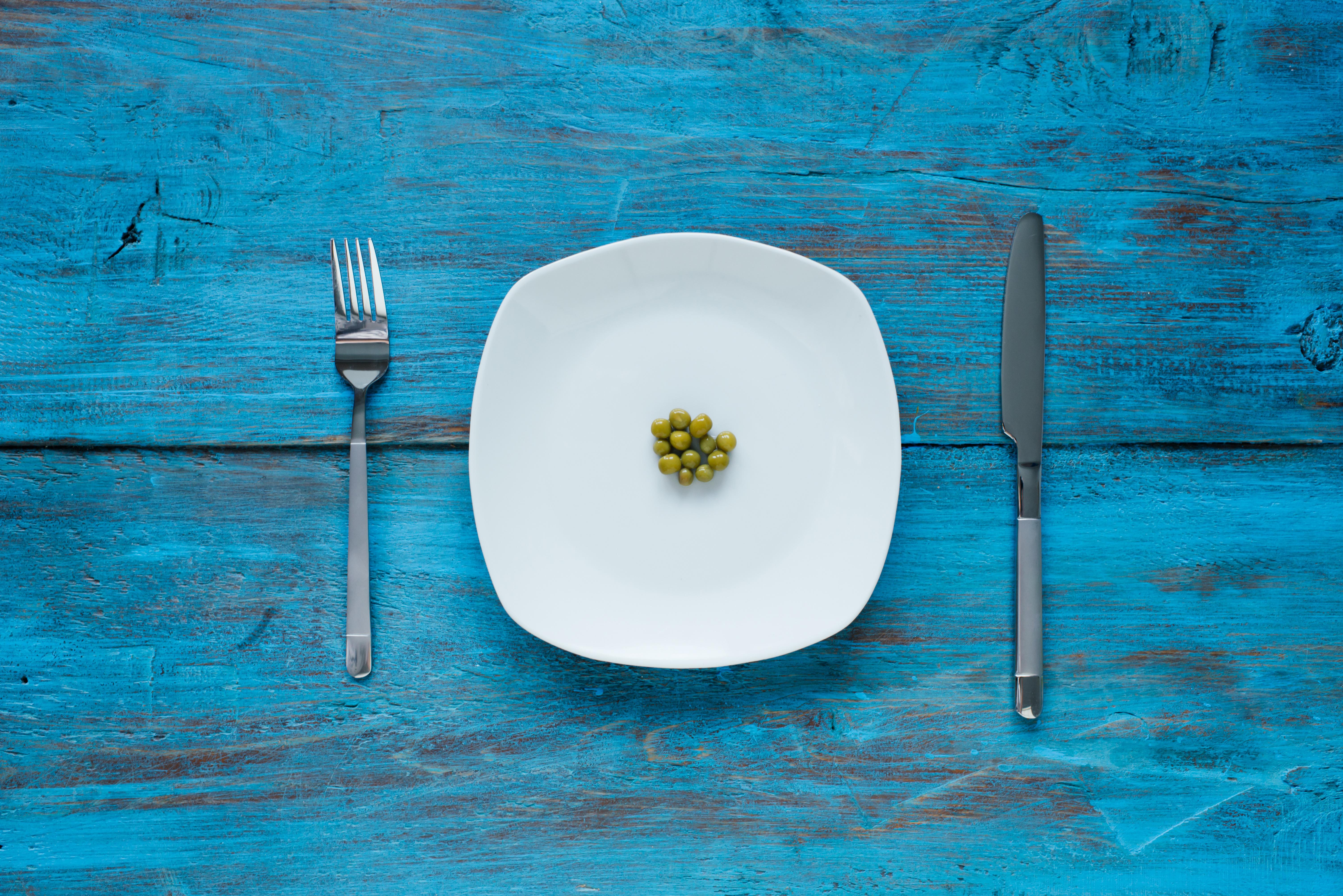 Essen – Food – Nahrung – Diät
