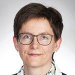 Sabine Pleschberger