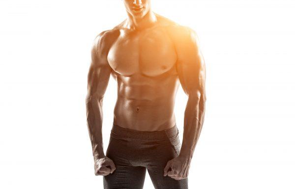 AT: Weltmännertag: Wann ist ein Mann ein (gesunder) Mann?