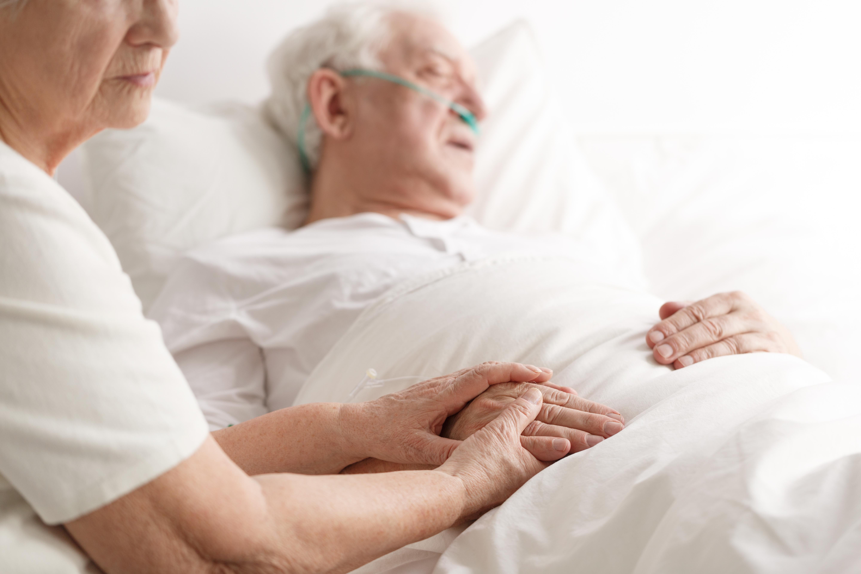 AT: Geplante Gesetzesänderung zur palliativmedizinischen Begleitung am Lebensende: Experten begrüßen Klarstellung und Humanisierung