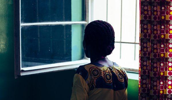 D.R. Kongo: Tausende Erwachsene und Kinder Opfer sexueller Gewalt in Kasai