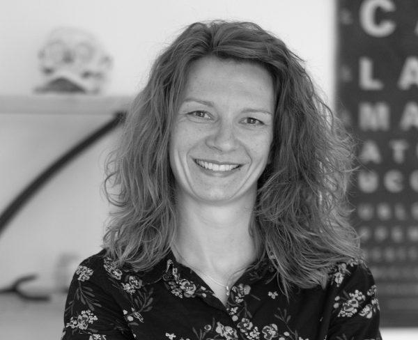 """AT: """"Ein klares NEIN"""" zum neuen Ärztegesetzesentwurf seitens der österreichischen Osteopathie"""