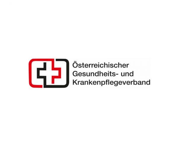 AT: Stellungnahme des Berufsverbandes zum neuen Ärztegesetz