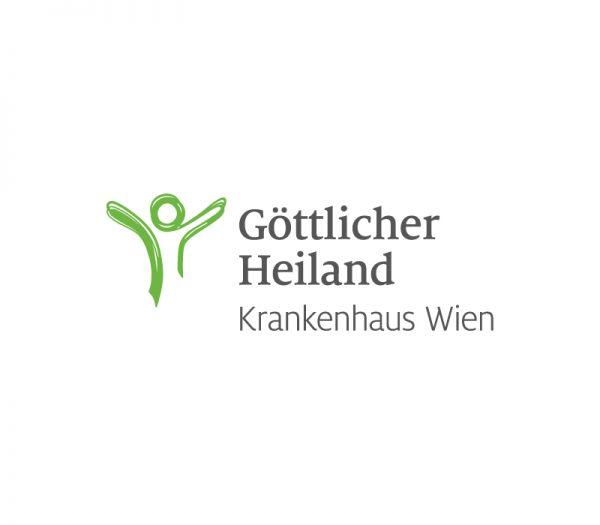 AT: Göttlicher Heiland KH: Stellungnahme zur Reanimation vor dem Krankenhaus am 2.11.