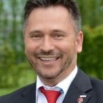 Harald Goldmann