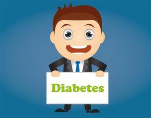 Diabetes: Experten stellen alarmierende Prognose (Foto: pixabay.com, Isuc)
