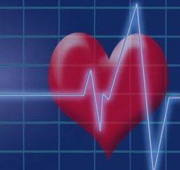 Kardio-MRT: soll Herzkrankheiten vorbeugen (Foto: Buecherwurm_65, pixabay.com)