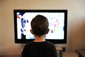 TV ist laut Studie schädlicher als Gaming (Foto: pixabay.com, mojzagrebinfo)
