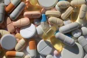 Antibiotika: Einsatz bleibt in den USA ein Problem (Foto: pixelio.de, R. Sturm)