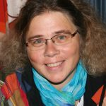 Gudrun Kalchhauser