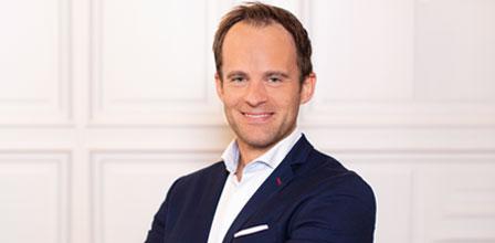 Markus Wölbitsch