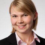Natalie Horvath