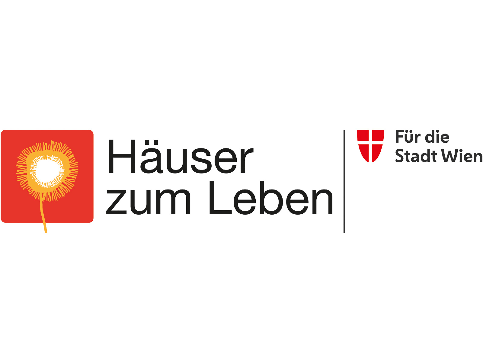 HZL-Logo_small_quadr