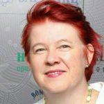 Sabine Ruppert