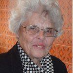 Ilsemarie Walter