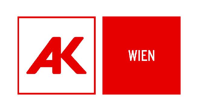 Arbeiterkammer Wien